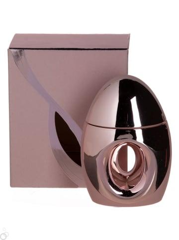 Agent Provocateur Pure Aphrodisiaque - EdP, 40 ml