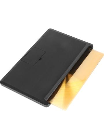 WHIPEARL Powiększacz ekranu w kolorze czarnym