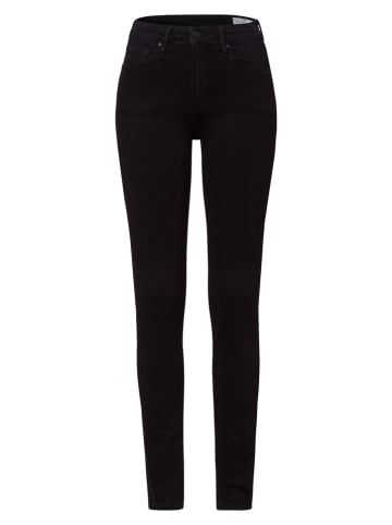 Cross Jeans Jeans - Super Skinny fit - in Schwarz