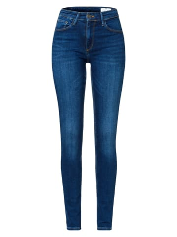 Cross Jeans Jeans - Super Skinny fit - in Blau