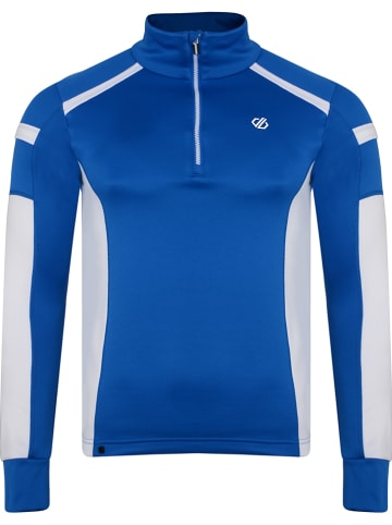 "Dare 2b Functioneel shirt ""Maxout"" blauw"