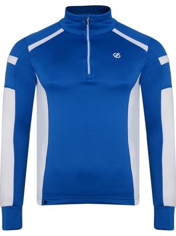"Dare 2b Functioneel shirt ""Maxout"" blauw"