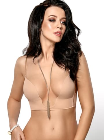 Gorsenia Push-up beha nude