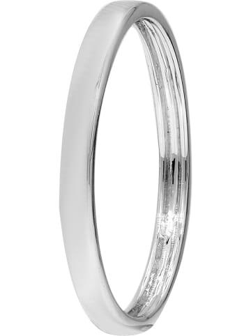 Royal Diamant Złoty pierścionek