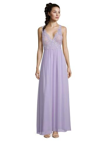 Vera Mont Sukienka w kolorze fioletowym