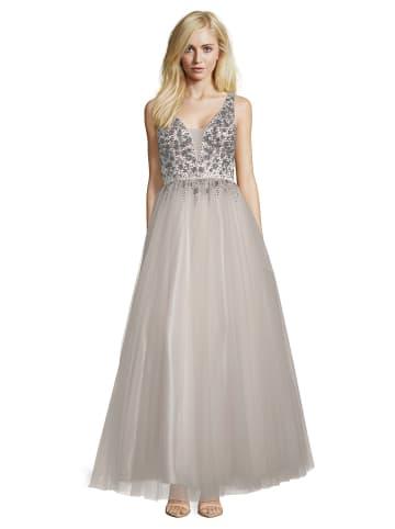 Vera Mont Sukienka w kolorze jasnoróżowym