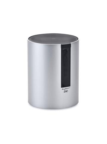 BergHOFF Pojemnik w kolorze srebrnym - 1 l