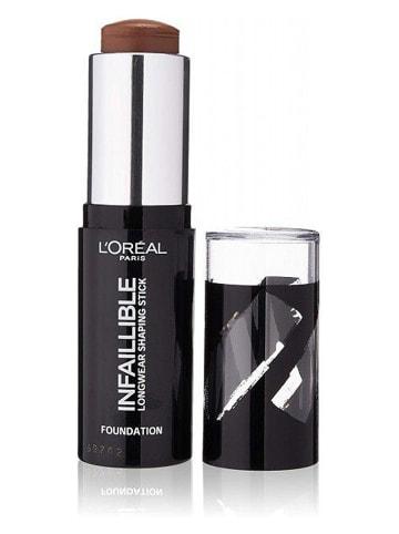 """L'Oréal Paris Contourstick """"Infaillible - 232 Truffle"""", 9 g"""