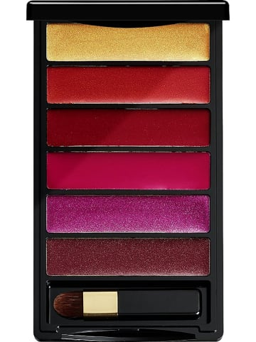 """L'Oréal Paris Lippenstiftpalet """"Color Riche La Palette - Extravaganza"""", 6 g"""