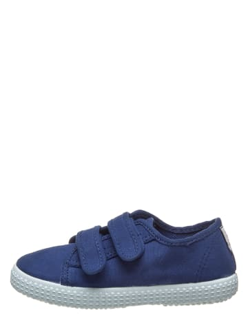 Kmins Sneakers blauw