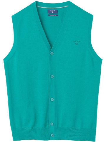 Gant Spencer turquoise