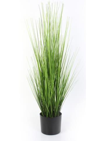 Garden Spirit Kunstplant groen - (H)85 x Ø 15 cm