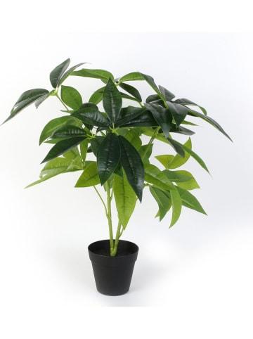 Garden Spirit Kunstplant groen - (H)60 x Ø 12,5 cm