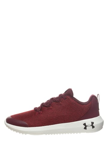 "Under Armour Sportschuhe ""BGS Ripple NM"" in Rot"