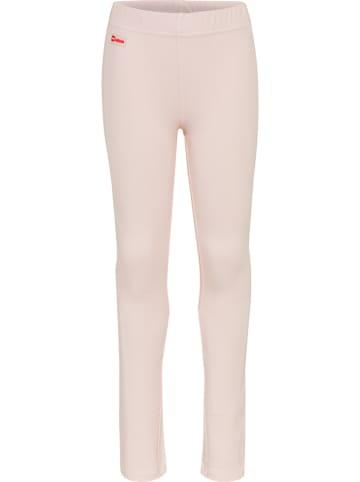 "Legowear Legging ""Paola 503-1"" lichtroze"