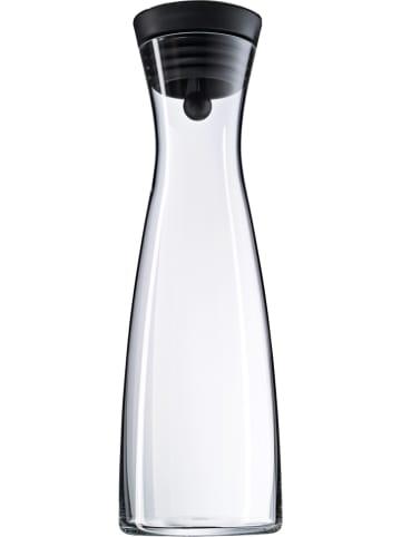 """WMF Wasserkaraffe """"Basic"""" - 1,5 l"""