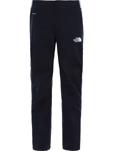 """The North Face Spodnie funkcyjne """"Keiryo"""" w kolorze czarnym"""