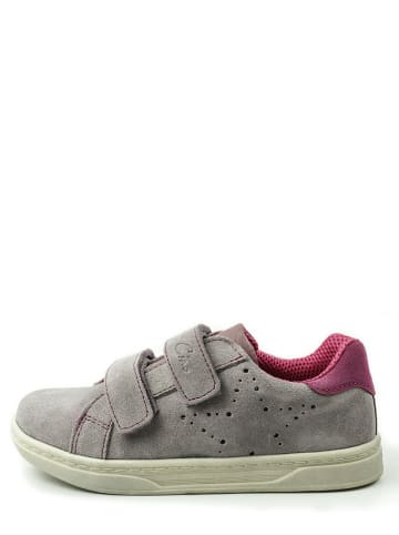 Ciao Leder-Sneakers in Lila