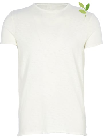 Marc O'Polo DENIM Shirt wit
