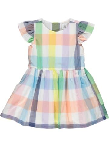 GAP Sukienka ze wzorem