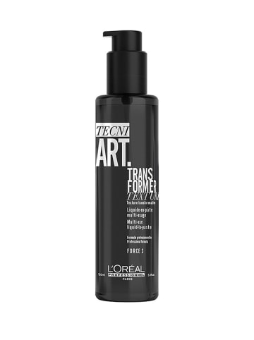 """L'Oréal Professionnel Haarstyling-Lotion """"Tecni Art Transformer Texture"""", 150 ml"""