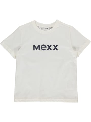 Mexx Shirt crème