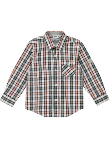 Mexx Koszula ze wzorem
