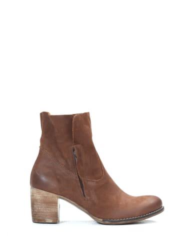 Zapato Elegante Enkellaarzen tot 80% korting in de Outlet SALE