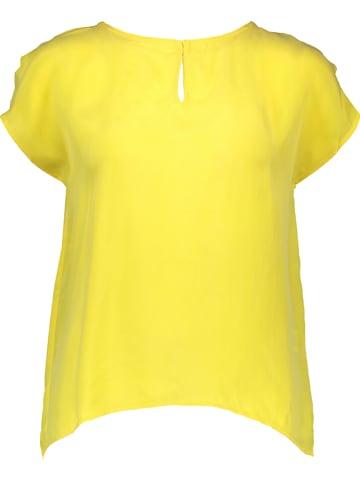 MAVI Blouse geel