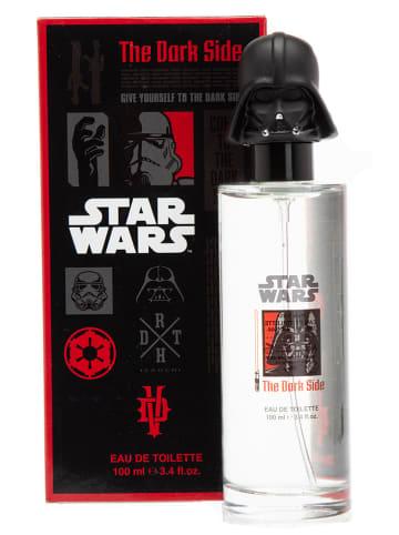 Star Wars Darth Vader - EDT - 100 ml