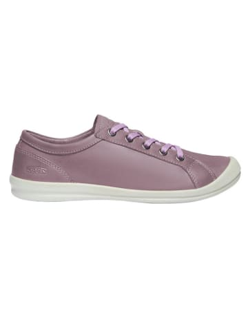 """Keen Sneakers """"Lorelei"""" paars"""