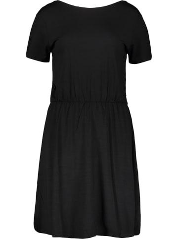 """Tigha Sukienka """"Anaya"""" w kolorze czarnym"""