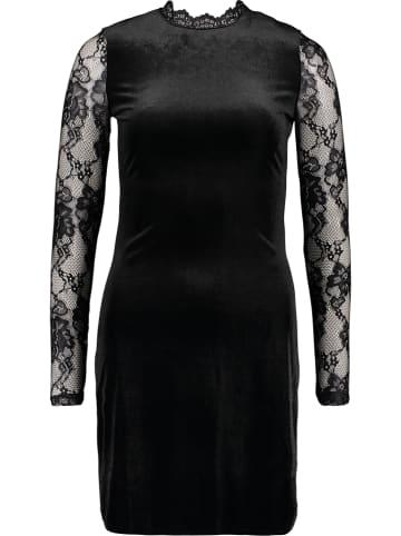 """Tigha Sukienka """"Gelina"""" w kolorze czarnym"""