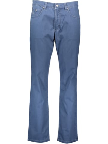 Bugatti Dżinsy - Comfort fit - w kolorze niebieskim