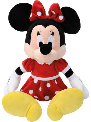 "Disney Minnie Mouse Maskotka ""Minnie Mouse"" - 0+"