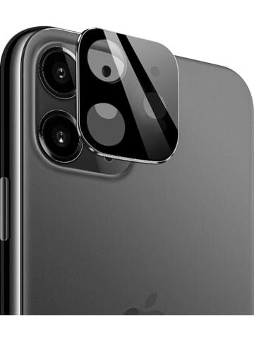 WHIPEARL Ochrona na obiektyw do iPhone 11