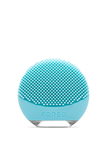 Foreo Foreo Pflege-Accessoires  in türkis