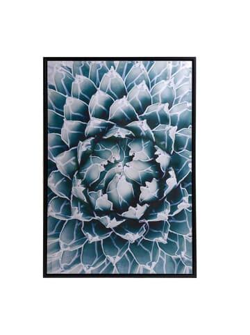 InArt Obraz - (S)44 x (W)64 x (G)3 cm