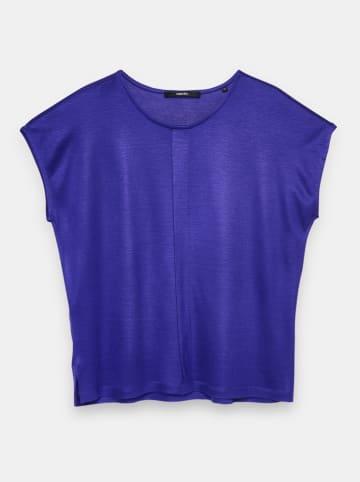 """Someday Shirt """"Kusana"""" paars"""
