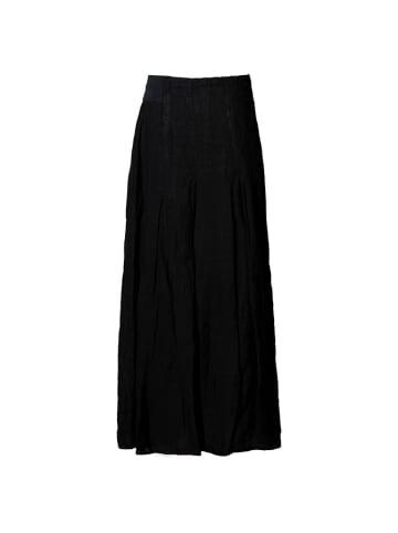 European Culture Spódnica w kolorze czarnym