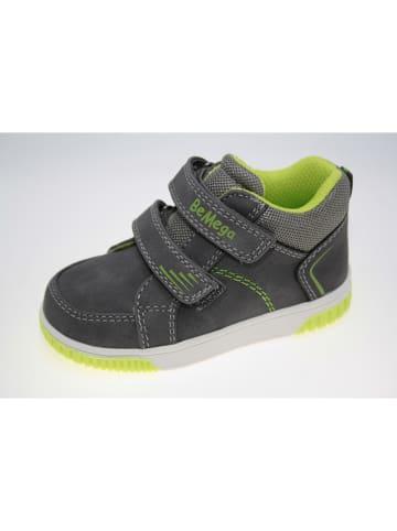 Supremo Sneakers in Grau