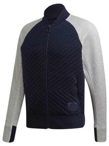Adidas Regenjacken im Outlet SALE günstig bis 80%