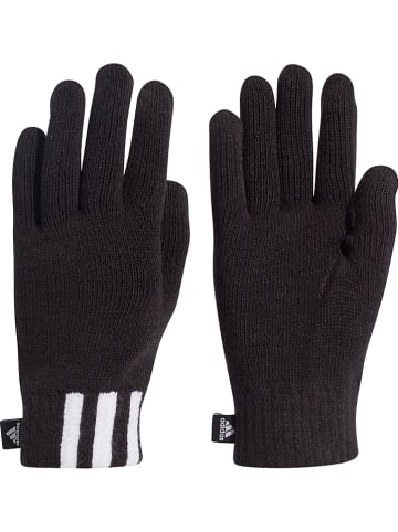 Adidas Performance Handschoenen zwart