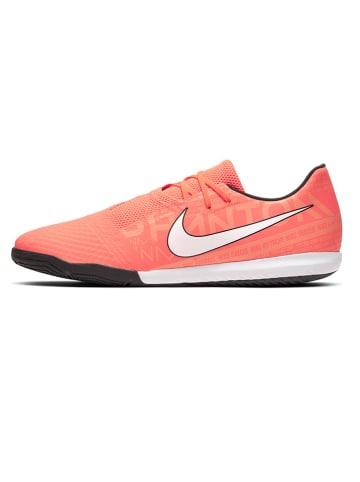 "Nike Voetbalschoenen ""Phantom Venom Acadamy"" oranje"