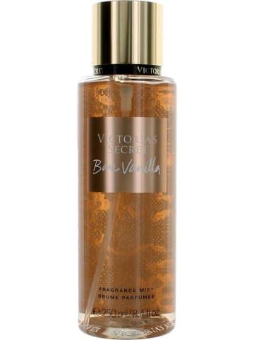 "Victoria's Secret Lichaamsspray ""Bare Vanilla"", 250 ml"
