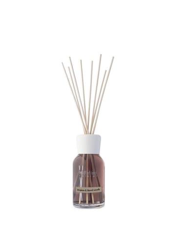 Millefiori Pałeczki zapachowe - Incense & Blond Woods - 500 ml