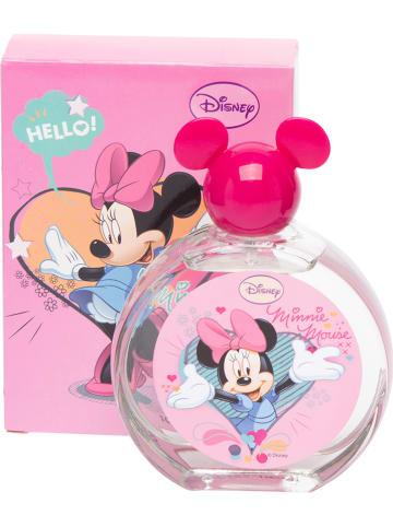 Disney Mini Mouse - EDT - 100 ml