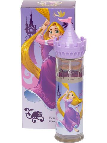 Disney Rapunzel - EDT - 100 ml