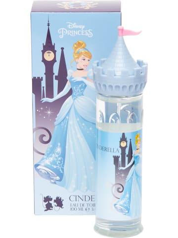 Disney Cinderella - EDT - 100 ml