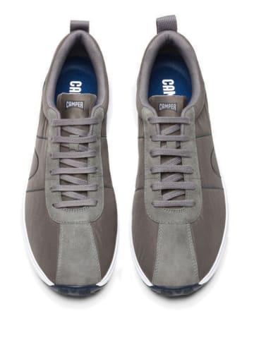 "Camper Sneakers ""Canica"" grijs"